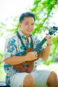 Workshop & Mini-Concert w/ Herb Ohta Jr.