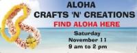 Aloha Crafts 'N' Creations
