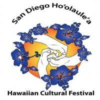 San Diego Ho'olaule'a