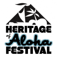 Heritage of Aloha Festival