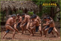 Kuleana Film Featured at North America Teaser Future Film Festival
