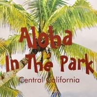 Aloha In The Park