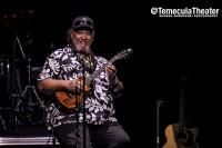 ALOHA SERIES - Willie K