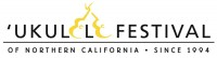 23rd 'Ukulele Festival of Northern California