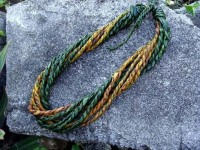 Multi-Ti Leaf Lei Workshop