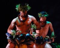 Na Lei Hulu I Ka Wekiu with Masters of Hawaiian Music