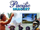 Pacific Imagery