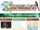 Tafesilafa'i Pacific Islander Festival