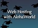 AlohaWorld
