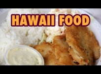 Hawaii Food: 16 Mouthwatering Hawaiian Dishes!