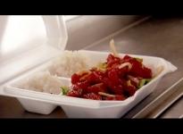Hawaii Life: Local Fresh Foods