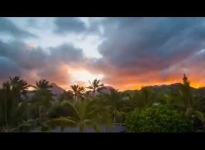 Epic Time Lapses of Hawaii