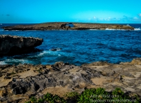 Laie Point