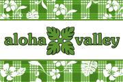 AlohaValley.com