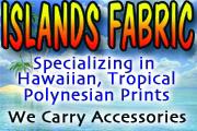 islandsfabric-sponsor