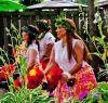Tehani MidEast & Polynesian Dance Co